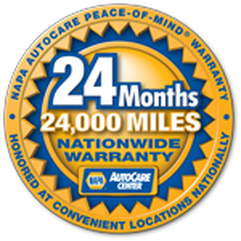24-Month-Warranty-Logo-New-6-28-16